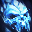 Glare of the Tyrant Chain Frost icon.png