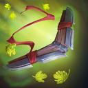Hunter's Boomerang icon.png