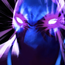 Malefice icon.png