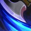 Mana Break icon.png