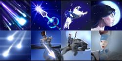 Mirana ability icon progress.png
