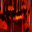 Shadowraze (Medium) icon.png