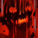 Shadowraze (Medium) icon.png