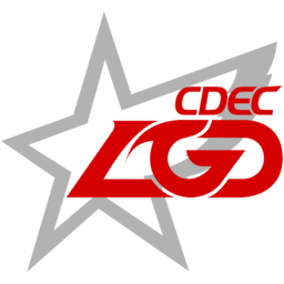 Team icon LGD.CDEC.png