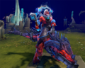 Tempest's Wrath prev1.png