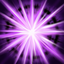 Trap (Psionic Trap) icon.png