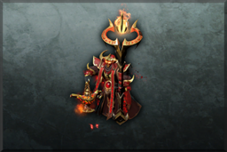 Cosmetic icon Bindings of the Spiteful Djinn.png