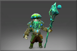 Cosmetic icon Fungal Lord Set.png