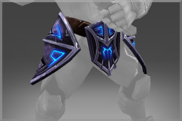 Cosmetic icon Hallowed Flame Belt.png