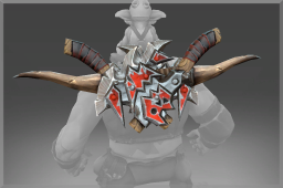 Cosmetic icon Hatchets of Big 'Un.png