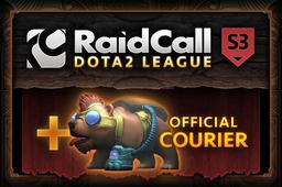 Cosmetic icon RaidCall Dota 2 League Season 3.png
