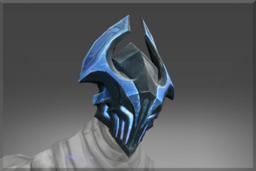 Cosmetic icon Storm-Stealer's Helm.png
