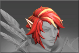 Cosmetic icon Style of the Wild Wind.png