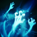 Grave Chill icon.png