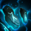 Gravekeeper's Cloak icon.png