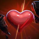 Heartpiercer icon.png