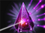 Seer Stone icon.png