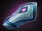 Vambrace (Intelligence) icon.png