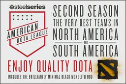 Cosmetic icon American Dota League Season 2.png