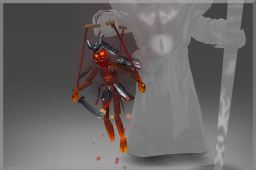 Cosmetic icon Beholden of the Banished Ones - Off-Hand.png