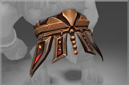 Cosmetic icon Belt of Tectonic Implications.png
