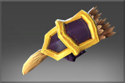Cosmetic icon Bracers of the Atniw.png