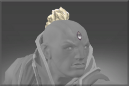 Cosmetic icon Gift of the Awakened.png