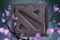 Cosmetic icon New Bloom.png
