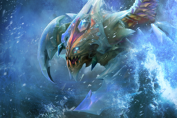 Cosmetic icon Ruler of the Frostbite Dunes.png