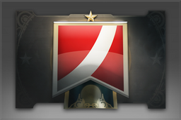Cosmetic icon Team Pennant LGD.png