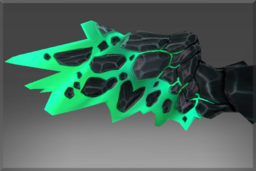 Cosmetic icon Wings of the Inauspicious Abyss.png