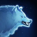 Invisibility (Lycan Wolf) icon.png