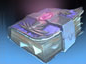 Pudge Wars Tome of Wisdom icon.png