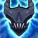 Unstable Current icon.png