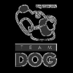 Team logo Team Dog.png
