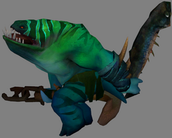 Tidehunter model.png