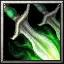 Assassin's Blade icon.png
