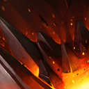 Bindings of Deep Magma Fissure icon.png
