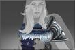 Armor of the Winterwood Vesture