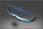 Bow of the Winterwood Vesture