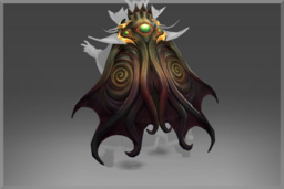 Cosmetic icon Covenant of the Depths Mantle.png