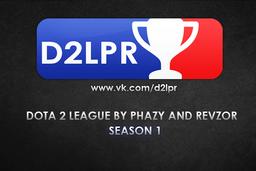 Cosmetic icon D2LPR Season 1.png