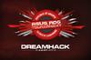 DreamHack ASUS ROG Dota 2 Tournament