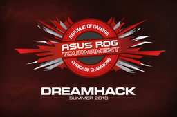 Cosmetic icon DreamHack ASUS ROG Dota 2 Tournament.png