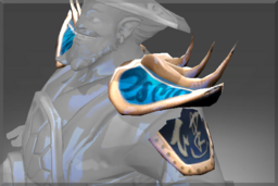 Cosmetic icon Heavenly General Shoulders.png