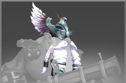 Cosmetic icon Helm of the Longbeard Dwarf Engineer.png