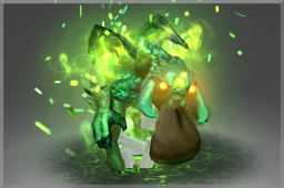 Cosmetic icon Jade Baby Roshan.png