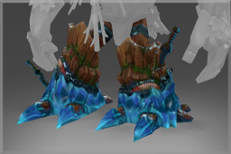 Cosmetic icon Legs of the Boreal Sentinel.png