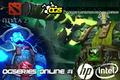 OGSeries Dota 2 Online 1