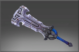 Cosmetic icon The Fearmaker.png